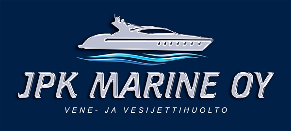 Jpk Marine